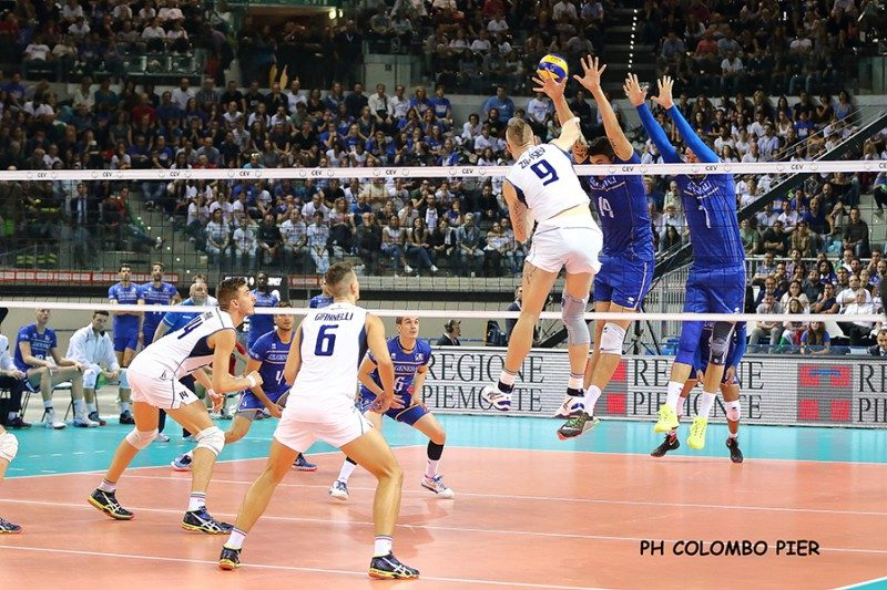 Zaytsev-Volley-Pier-Colombo.jpg