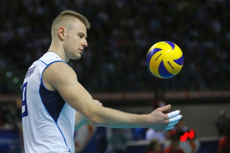 Zaytsev-Volley-Renzo-Brico.jpg