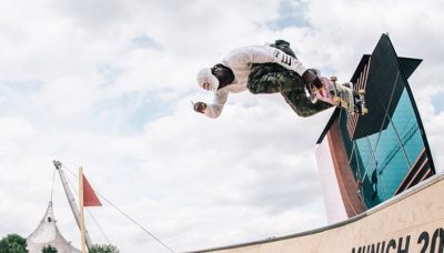 Zion-Wright-Skateboard-Facebook-Wright.jpg