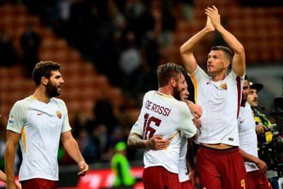 as-roma-calcio-dzeko-foto-uefa-champions-league-facebook.jpg