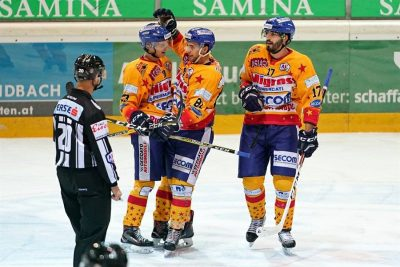 asiago-hockey-su-ghiaccio-alps-league-foto-Asiago-Hockey-Facebook.jpg
