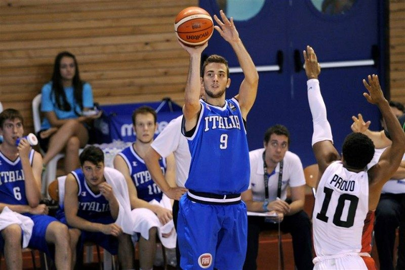 basket-italia-dominicana-mondiale-under-20-fb-fip.jpg