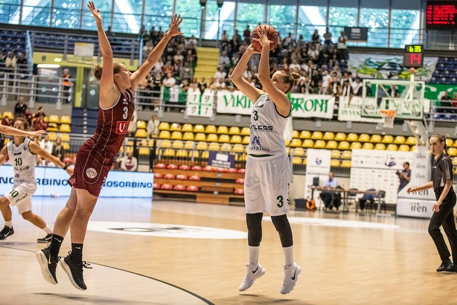 basket-laura-spreafico-broni-credit-ciamillo.jpg