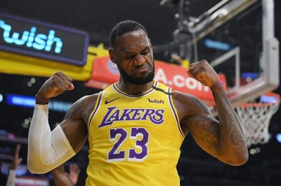 basket-lebron-james-lakers-lapresse.jpg