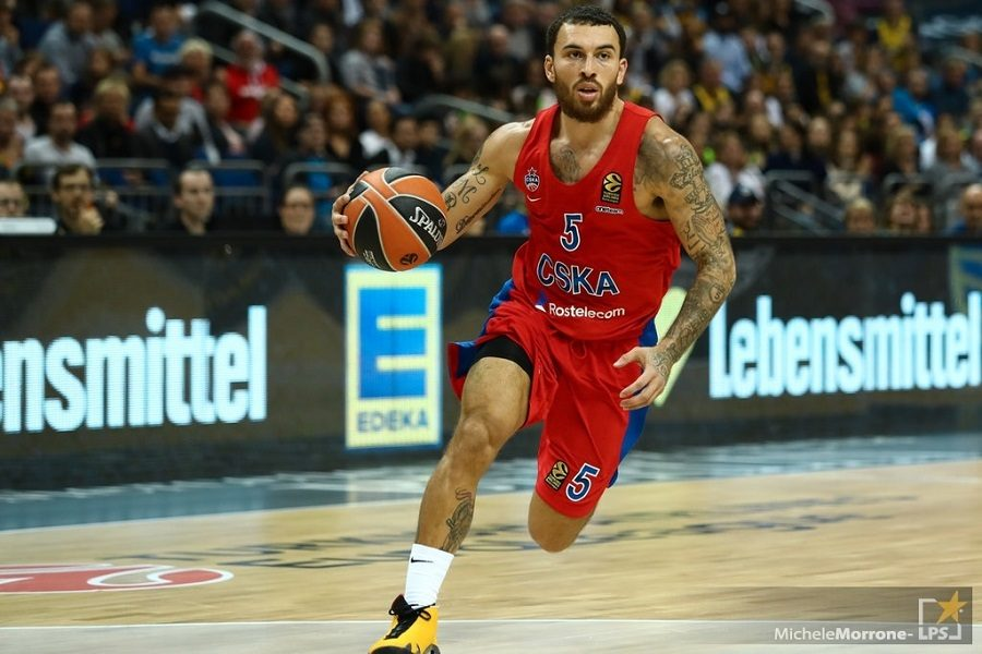 basket-mike-james-cska-mosca-michele-morrone-lps.jpg