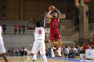 basket-olimpia-milano-mike-james-credit-ciamillo.jpg