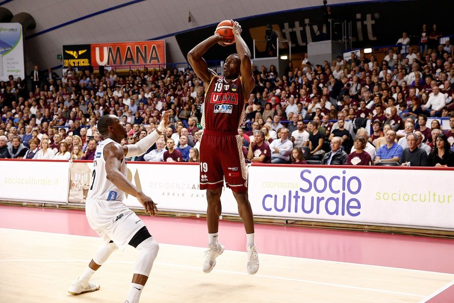 basket-paul-biligha-reyer-venezia-credit-ciamillo.jpg