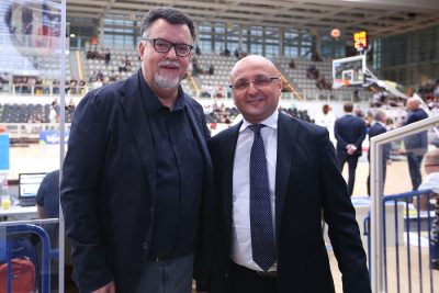 basket-salvatore-trainotti-credit-ciamillo.jpg