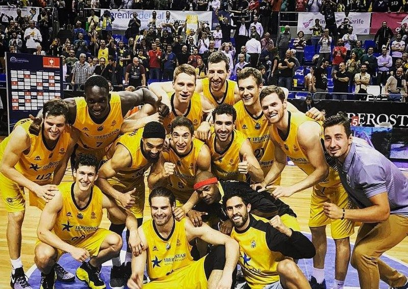 basket-tenerife-twitter-basketball-champions-league-e1507658900614.jpg