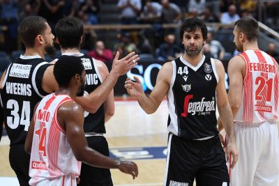 basket-teodosic-bologna-credit-ciamillo.jpg