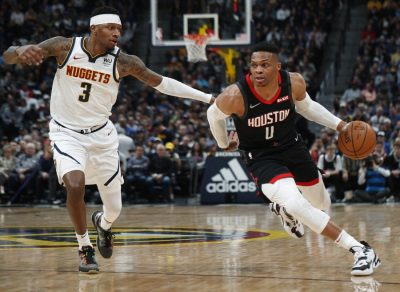 basket-westbrook-houston-nba-lapresse.jpg
