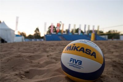 beach-volley-22.3.2017-e1529699323132.jpg