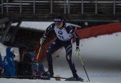 biathlon-Gontier-8-fandangio-photo-scaled.jpg