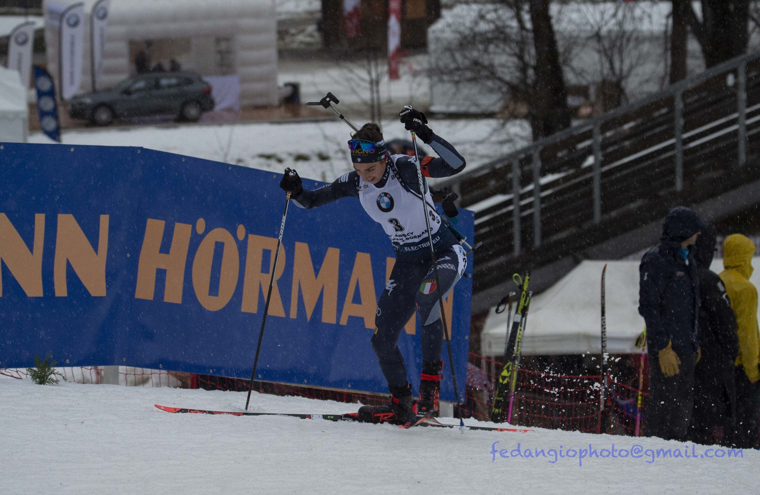 biathlon-Vittozzi-14-fandangio-photo-scaled.jpg
