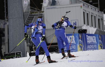biathlon-windisch-hofer-4-g-11-scaled.jpg