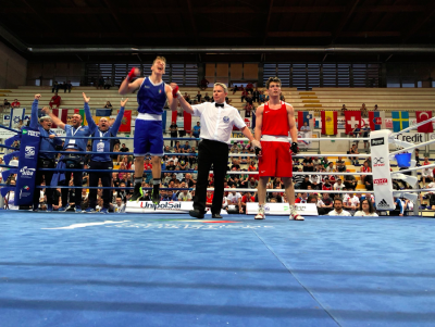 boxe-youth-2.png