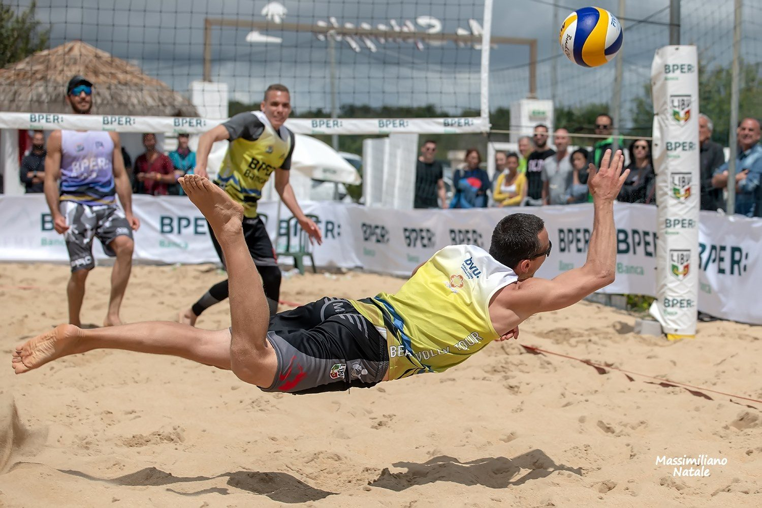 bper-beach-volley-tour-21.6.2019.jpg