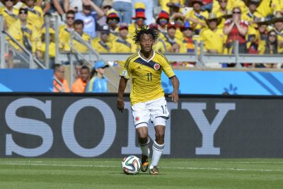 calcio-cuadrado-colombia-cp-dc-press-shutterstock.jpg