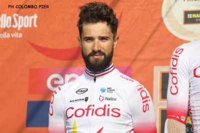 ciclismo-Nacer-Bouhanni-Pier-Colombo.jpg