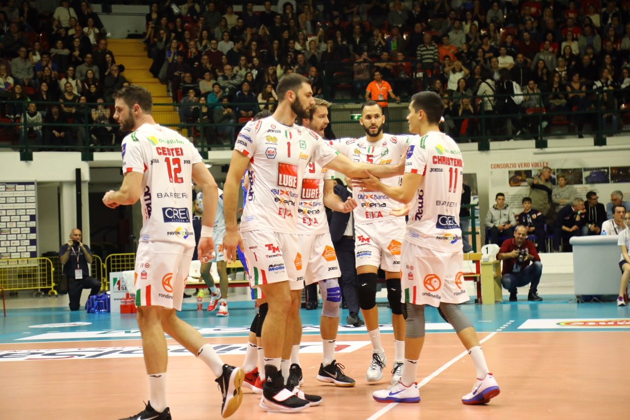civitanova-volley-origo.jpg