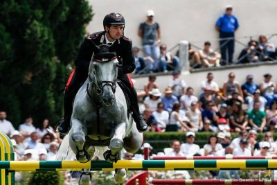 emanuele-gaudiano-claudio-bosco-live-photo-sport.jpg