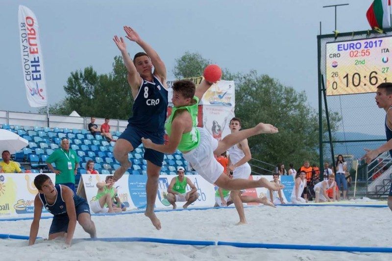 euro-1-beach-handball-figh-e1497803452482.jpeg