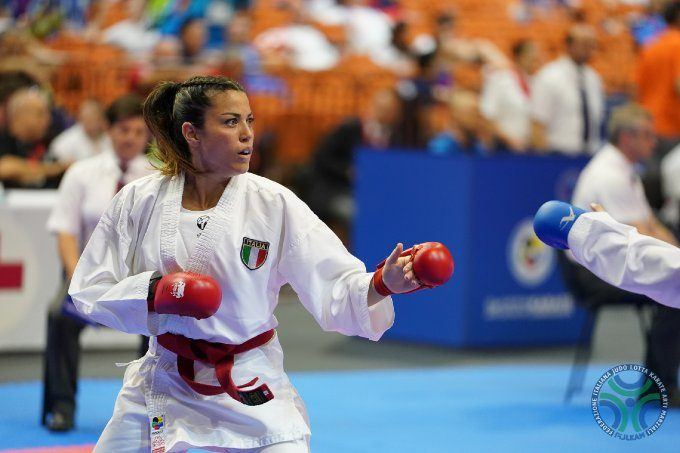 europeikarate2018-48_20180515_1210559802.jpg