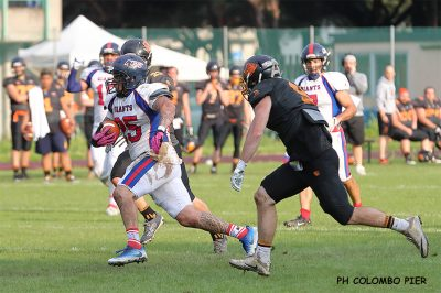 football-aamericano-rhinos-giants-3-ph-Colombo.jpg