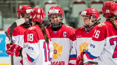 foto-facebook-hockey-canada-e1518358679920.jpg