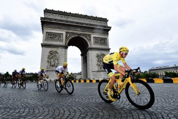 froome-broadway-e1508244309729.jpg