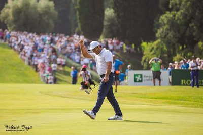 golf-Molinari-Francesco-1-Origo-V.jpg