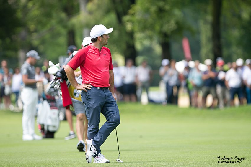 golf-Molinari-Francesco-4-Origo-V.jpg