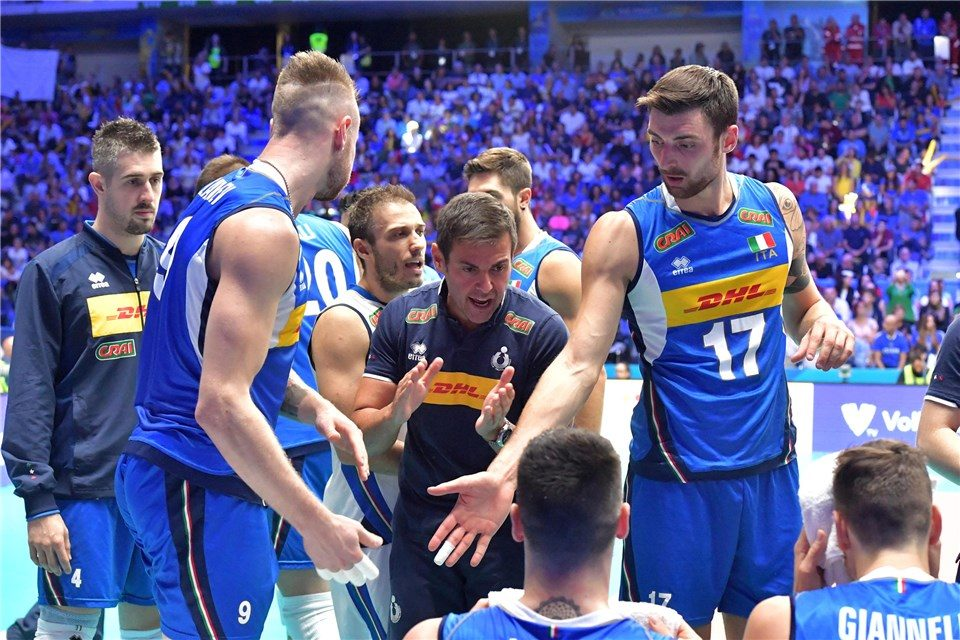 gruppo-italia-volley-time-out.jpg