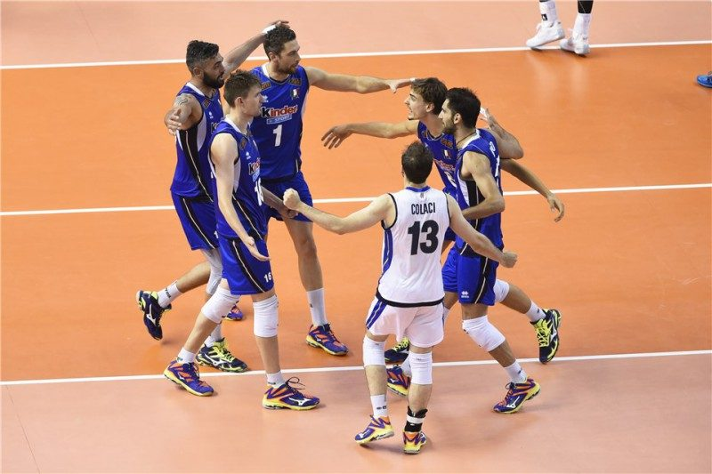 iTALIA-VOLLEY-RUssia.jpg