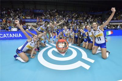 italia-qualificata-volley-fivb.jpg