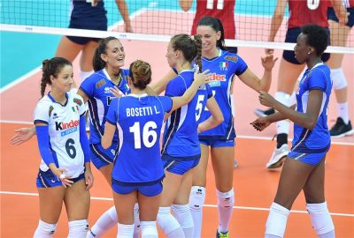 italia-usa-semifinale-grand-prix-volley.jpg