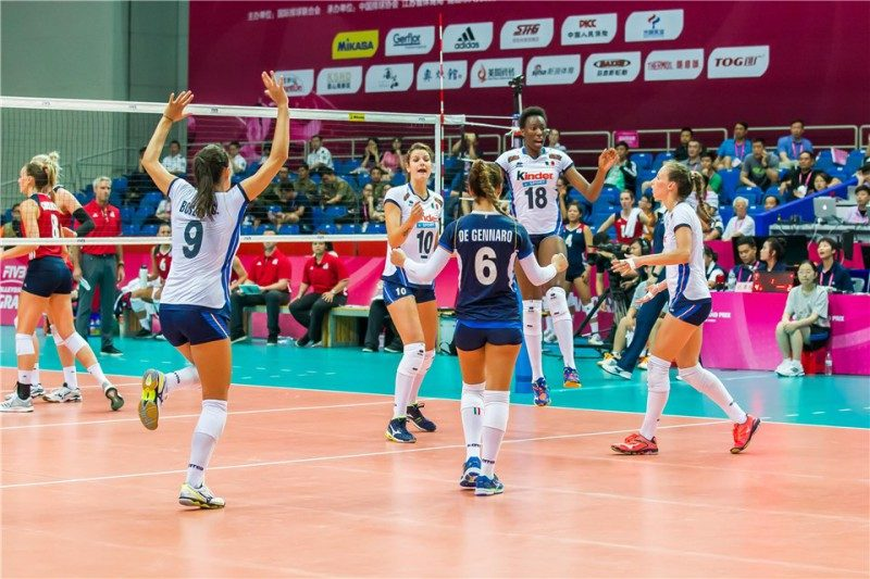 italia-usa-volley-grand-prix.jpg