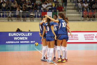 italia-volley-femminile-europe.jpg