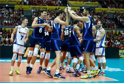 italia-volley-giappone-grand-champions.jpg