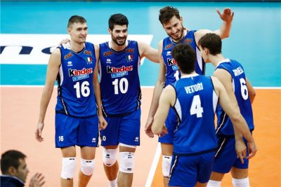 italia-volley-grand-champions-cup.jpg