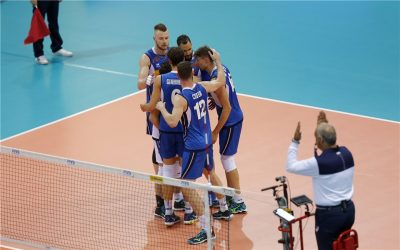 italia-volley-maschile.jpg