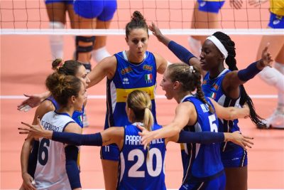 italia-volley-montreux.jpg