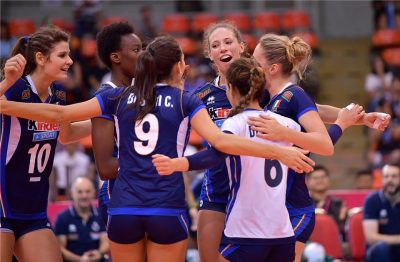 italia-volley-qualifica-final-six.jpg