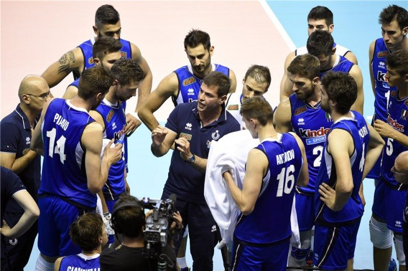 italia-volley-world-league-francia.jpg