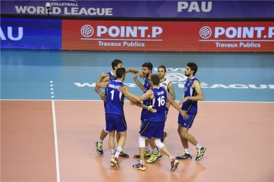 italia-volley-world-league-pau.jpg