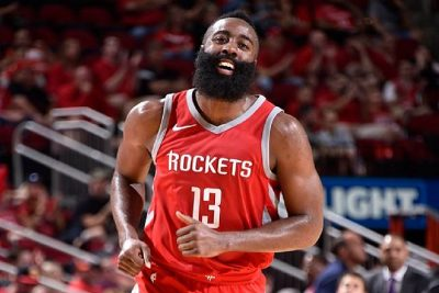 james-harden-houston-nba-foto-facebook-NBA.jpg