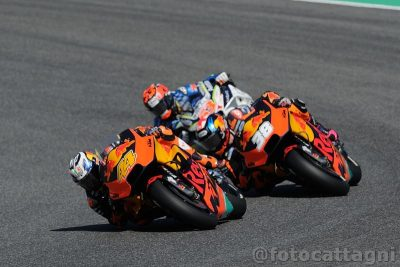 ktm-team_@FOTOCATTAGNI.jpg