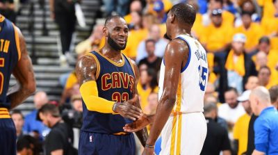 lebron-james-kevin-durant-song-unreleased-track-e1513872560788.jpg
