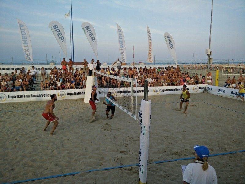 lega-italiana-beach-volley-4.11.2016.jpg
