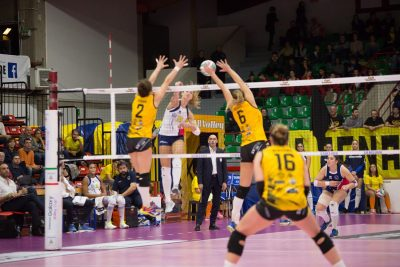 legnano-scandicci-volley-contesini.jpg